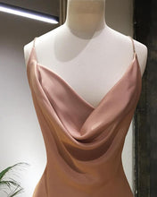 Afbeelding in Gallery-weergave laden, Long-Formal-Evening-Gowns-Open-Back-Mermaid-Prom-Dresses