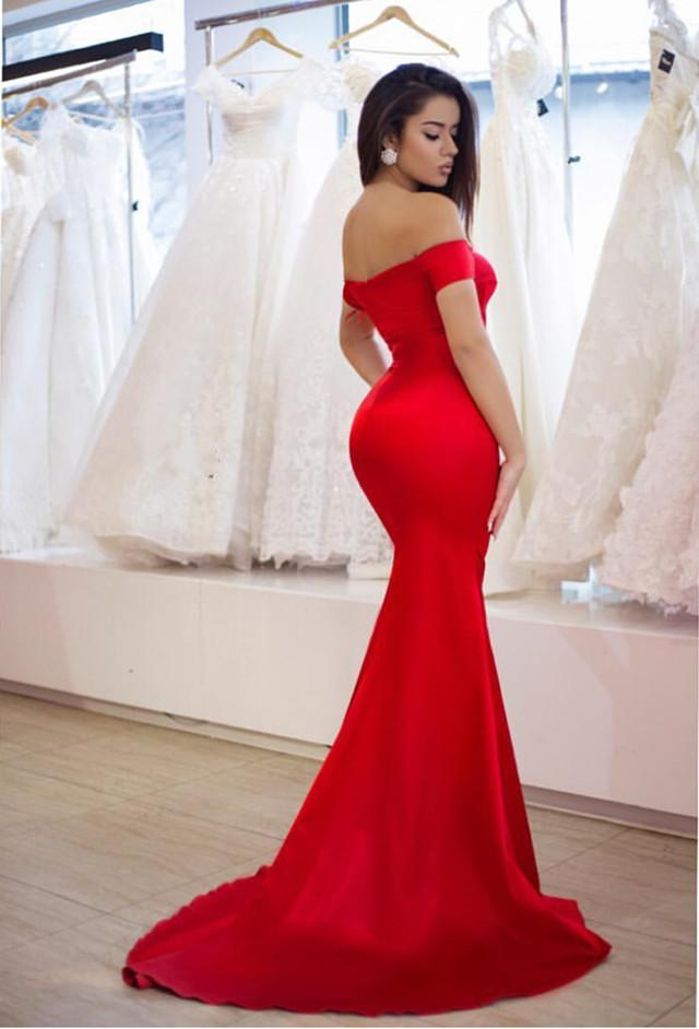Red-Wedding-Dresses
