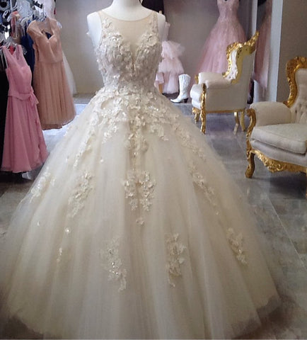 Image of Quinceanera-ideas