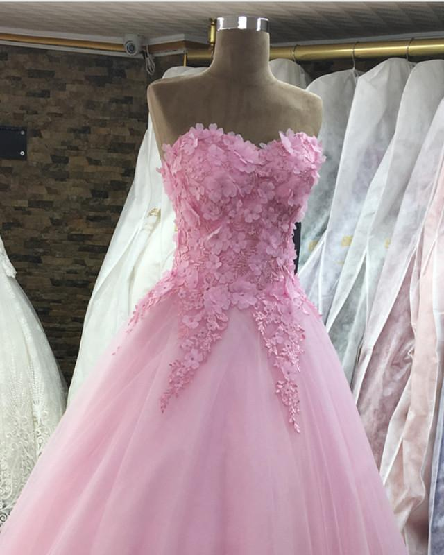 Quinceanera-dress-blush