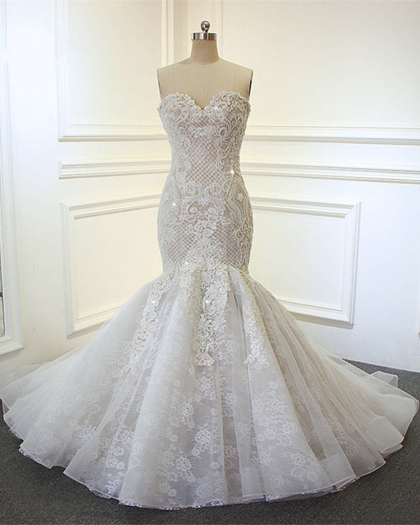 Embroidery-Wedding-Dresses