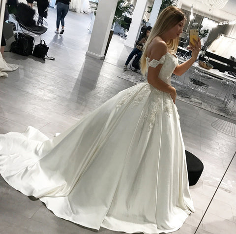 Image of ballgowns-wedding-dresses