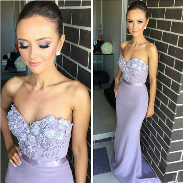 Bridesmaid-Dress-Long