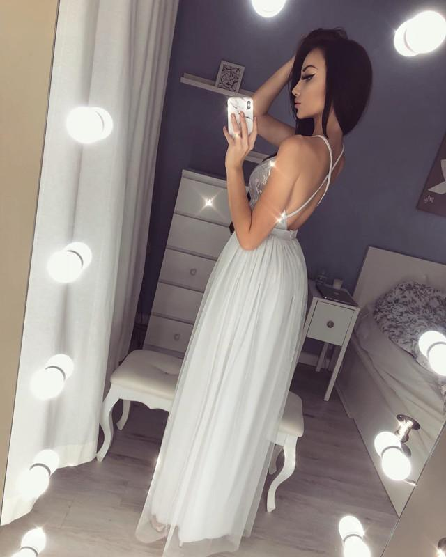 backless-prom-dresses