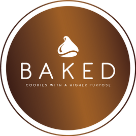huge warm delicious cookies delivered straight to you in rexburg