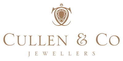 Cullen and Co Jewellers