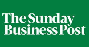 The Sunday Business Post Article on Jewellers in Dublin