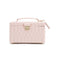 Caroline Jewellery Case Medium