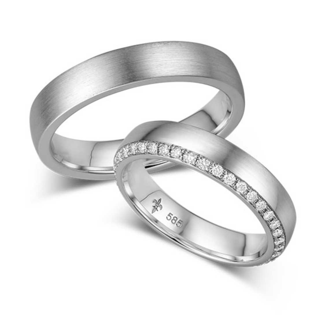Desiree Bands