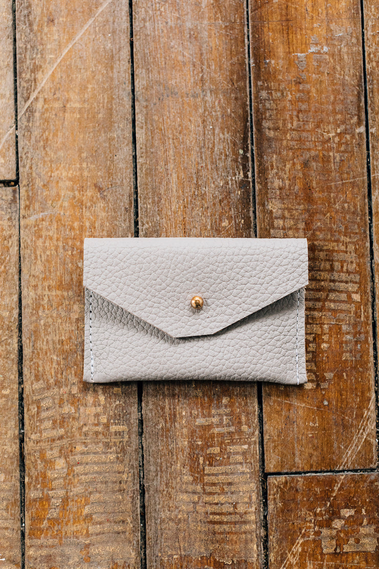 Envelope Card Cases