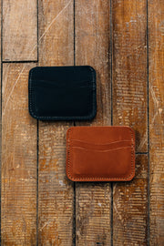 Pocket Card Cases