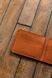 Billfold Wallet