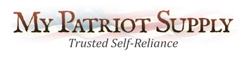 SFG Wellness - My Patriot Supply