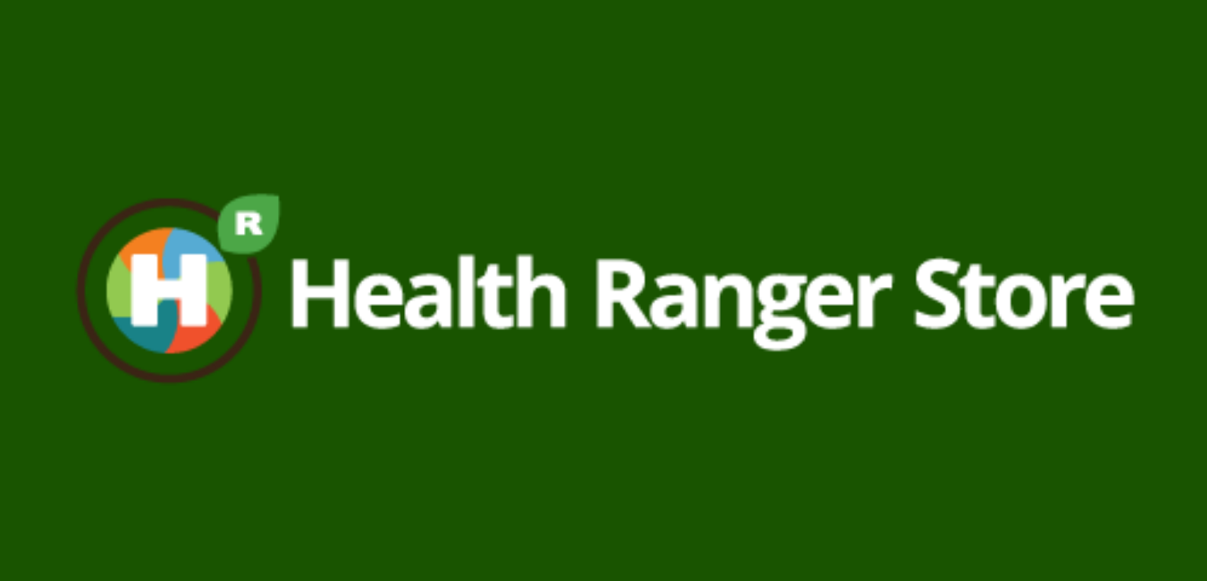 SFG Wellness - Health Ranger Store