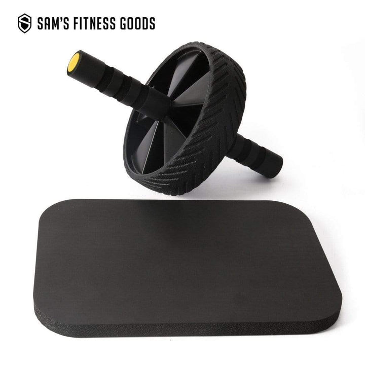 Ab Wheel - Sam's Fitness Goods