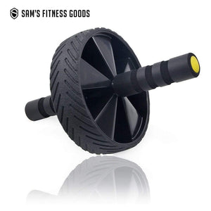 Ab Wheel - SFG Wellness