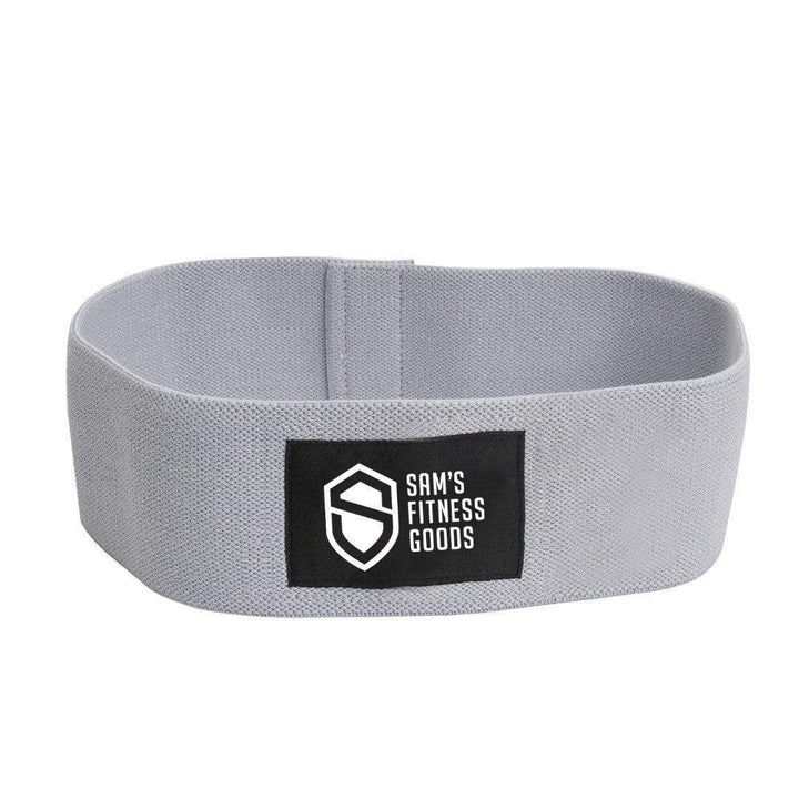 Hip Band - Sam's Fitness Goods