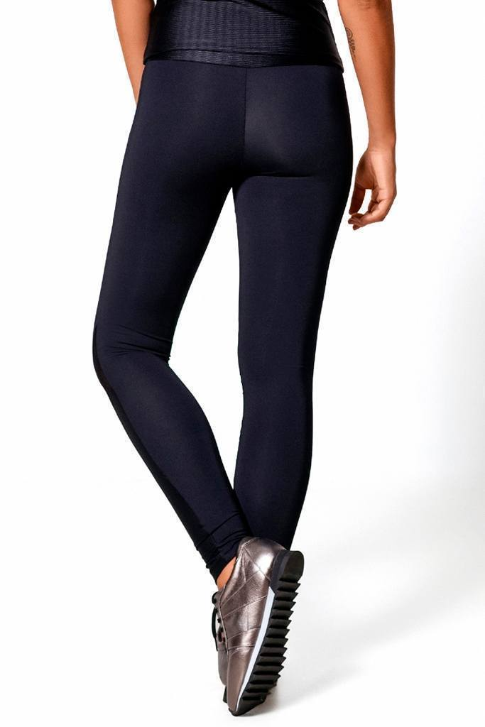 Impression Legging - Sam's Fitness Goods