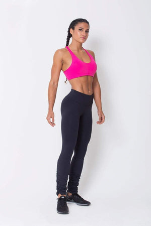Legwarmer Legging - Sam's Fitness Goods