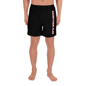 SFG Men's Shorts - Sam's Fitness Goods