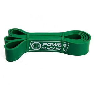 Resistance Band Complete Set - SFG Wellness