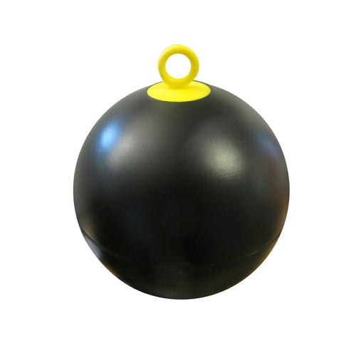 Polypropylene Float Ball - Chemical Resistant Float Ball - Nikeson