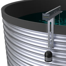 Tank level indicator for Rainwater Tanks - LiquiLevel ST AB - Nikeson