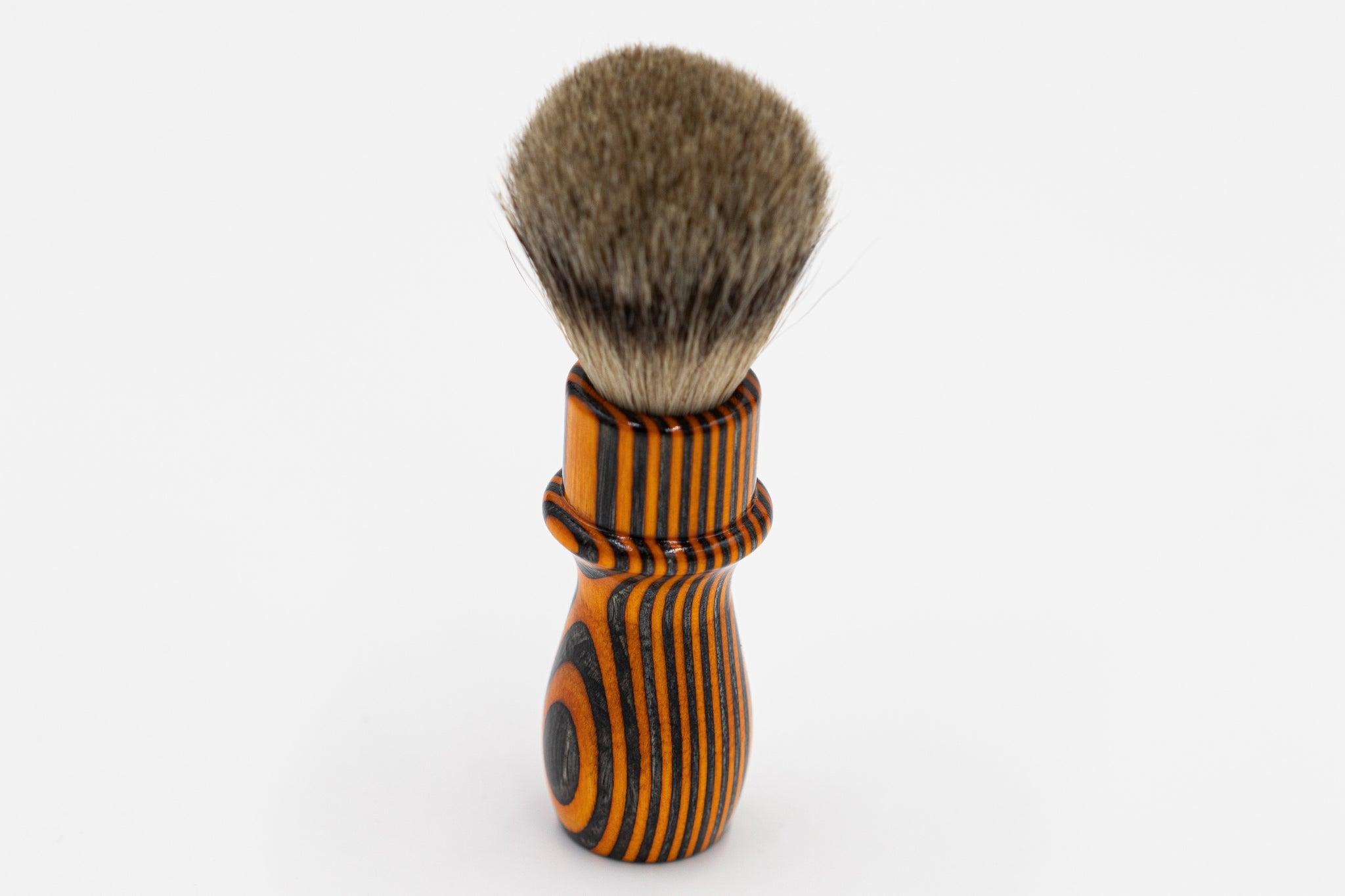 Wildfire Shaving Brush