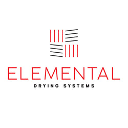 Elemental Dryers