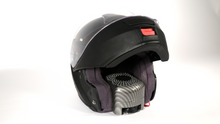 The Ultimate Helmet Dryer