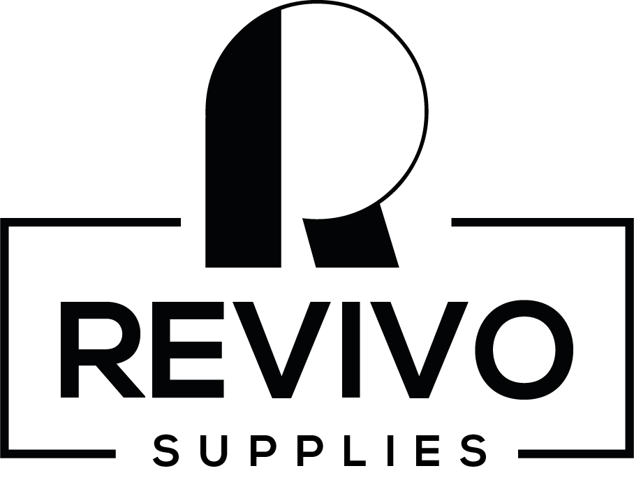 Revivo Supplies