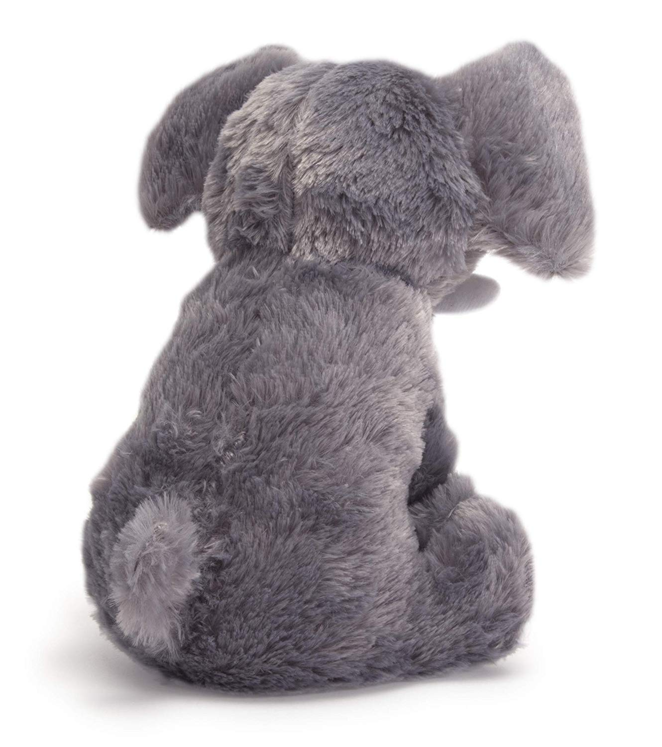 Elly the Smelly Elephant Plush Toy