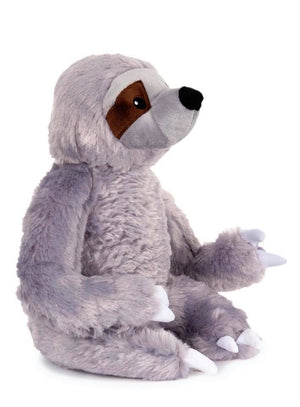 Stanley the Stinky Sloth Plush Toy