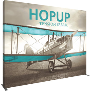 HopUp Replacement Graphics