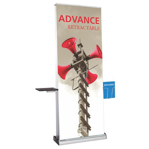 Banner Stand Accessories