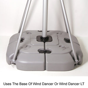 Wind Dancer Spire Double Sided Conversion Kit - Product View 1
