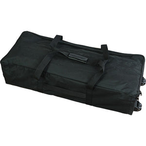 Rolling Carry bag