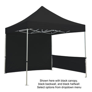 Zoom Outdoor Tent - Product View 9