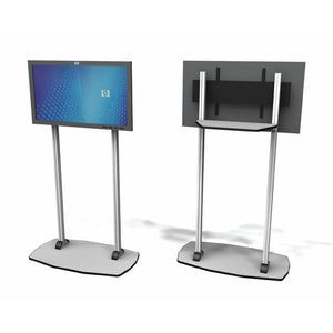ex.plasma.1 Monitor Display Stand  - Product View 1