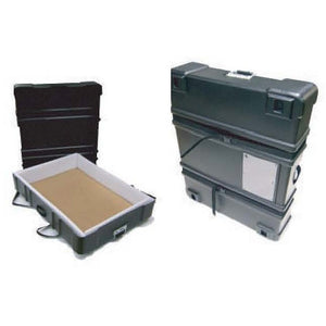 42.30.T Shipping Case - Click For Details