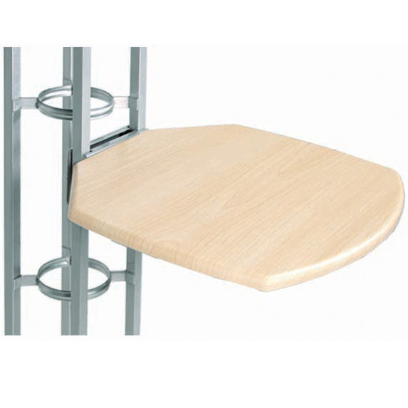 Express Truss Adjustable Tabletop