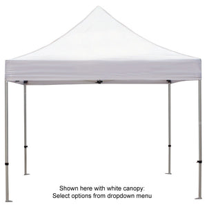 Zoom Outdoor Tent - Product View 4