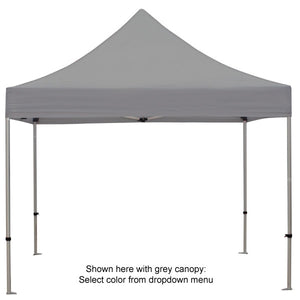 Zoom Outdoor Tent - Product View 5