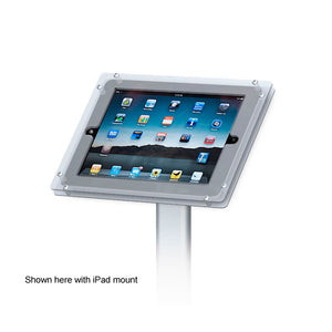 IPDS Classic Pro iPad/Galaxy Stand  - Product View 5