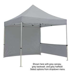Zoom Outdoor Tent - Product View 12