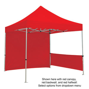Zoom Outdoor Tent - Product View 10