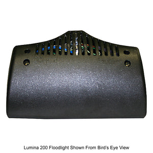 Lumina 200 Floodlight