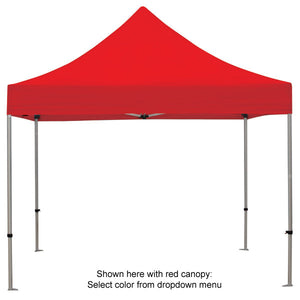 Zoom Outdoor Tent - Product View 6