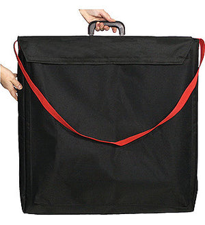 Voyager Carry Bag for Maxi Table Top Display