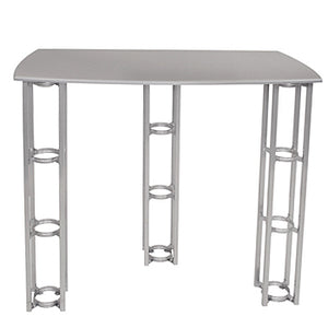 Truss Trade Show Table - Rectangle